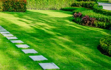Amersham Common lawn care costs
