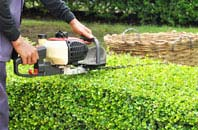Amersham Common hedge trimming services