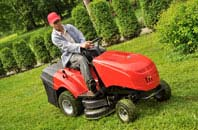 Amersham Common garden lawn mowing services