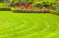 free Amersham Common garden lawn mowing quotes