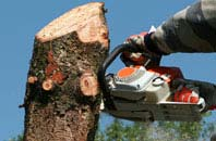 free Amersham Common tree removal quotes
