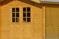 free Amersham Common garden storage shed quotes
